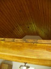 Dřevěné schody a obklady_2