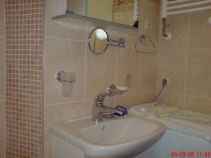 Koupelny_10