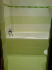 Koupelny_11