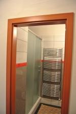 Koupelny_13