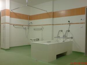 Koupelny_16