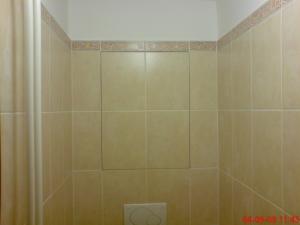 Koupelny_18