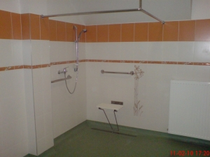 Koupelny_1