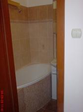 Koupelny_20