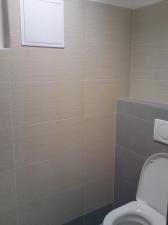 Koupelny_21