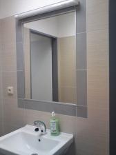 Koupelny_24