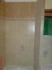 Koupelny_2
