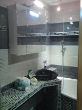 Koupelny_3