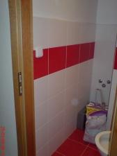 Koupelny_5
