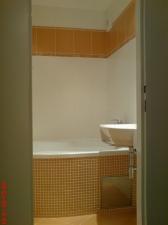 Koupelny_8