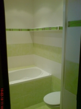 Koupelny_9