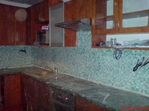Kuchyně_1