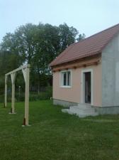 Zahradní domky_1