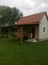Zahradní domky_7